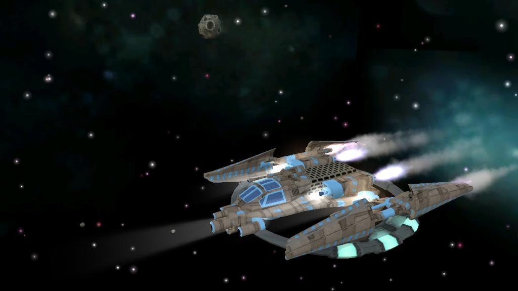 Interceptor Predator (nave espacial + mini-historia2) Spore_26-05-2013_13-49-43_zps472e9d54