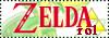 Zelda Rol (Confirmación) 100x3510_zps0baab431