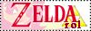 Zelda Rol (Confirmación) 100x3511_zpsb43ee449