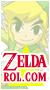 Zelda Rol (Confirmación) 50x90_zps4d0e1d12