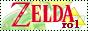 Zelda Rol (Confirmación) 88x3110_zps0f2c25dd