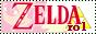 Zelda Rol (Confirmación) 88x31210_zps67052fad