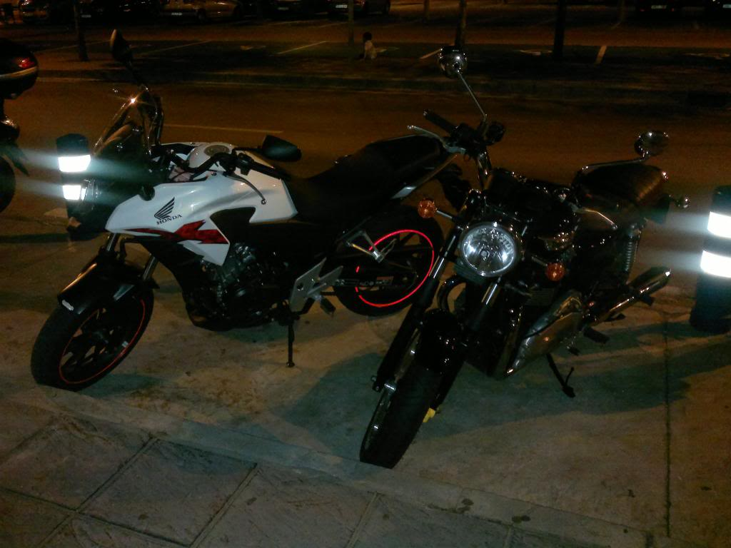 En Plaza Mayor 11082013973_zps96e1c32e