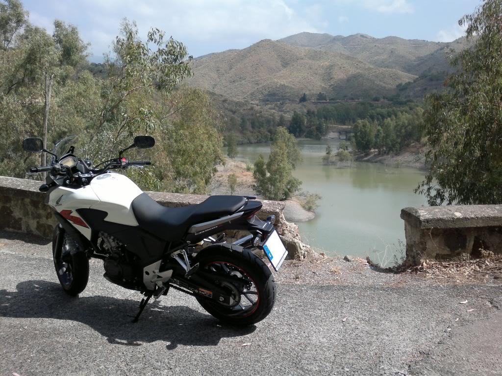 Motos y embalses 180820131006_zps3fd701c1