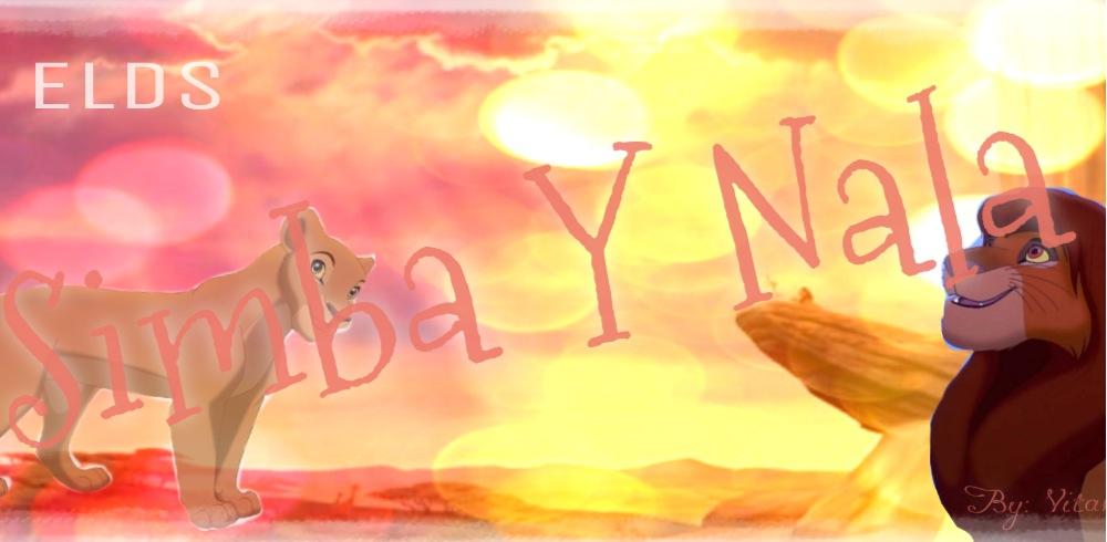 Dona una firma, avatar o banner - Página 11 Null_zps776f973c