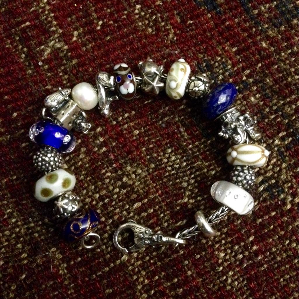 Show us which bracelet you have worn in December! - Page 3 Image_zps0f33d034