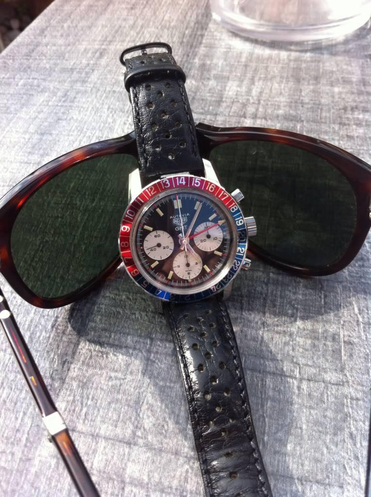 La montre du vendredi 19 juillet 2013 2a0e3398b6458b79641d295774542356_zpsa4cc9d5c