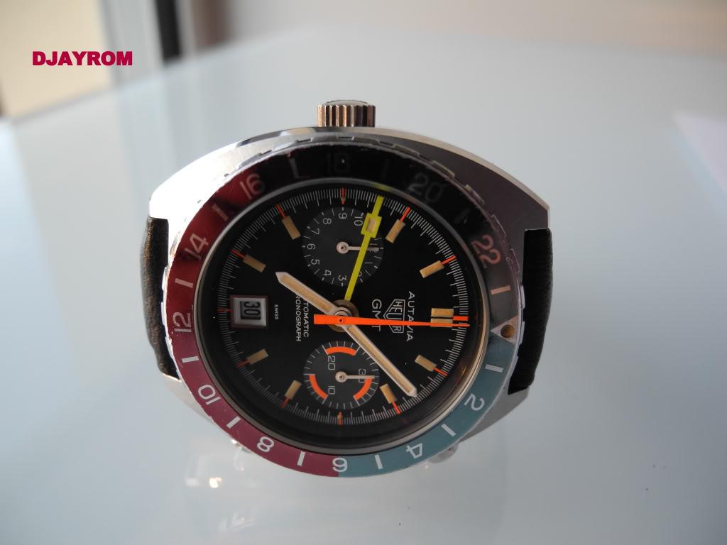 La montre du vendredi 6 juin 2014 7f512d1042745ba494c2278a60c5b5ee_zps3492ed5e