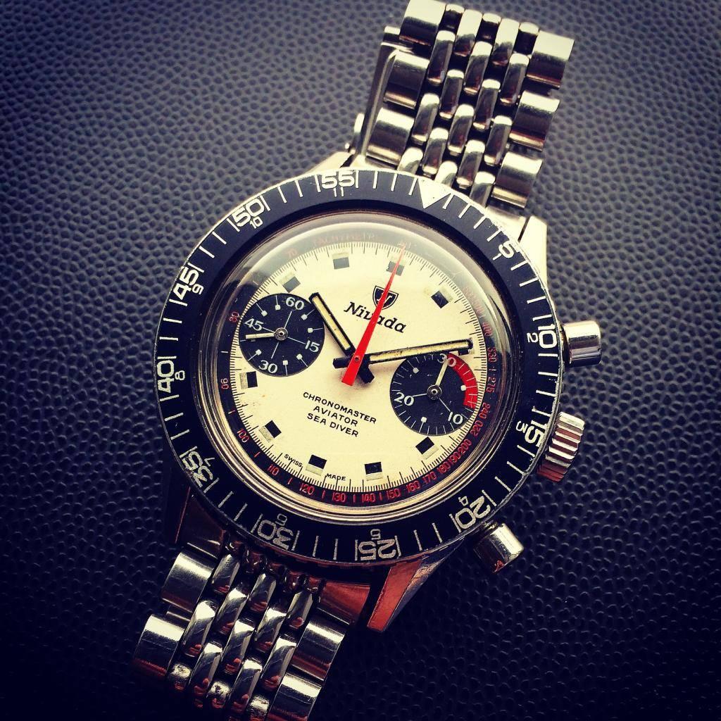 La montre du vendredi 24 octobre 2014 D0C2C263-C3AB-49D4-B660-C8CA2B2B6AB1_zpsi8ksq4il