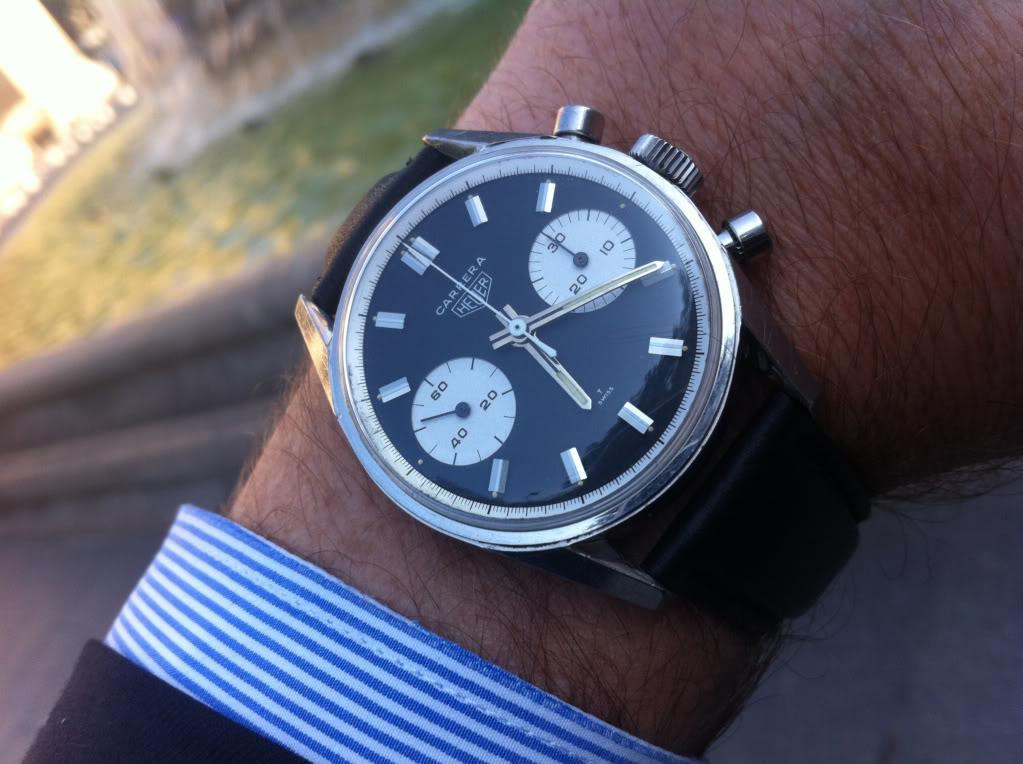 La montre du vendredi 5 juillet 2013 B3df60b3b229cb179e1ed46d6a70eea6_zpsa25c1ca4