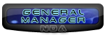 Site General Manager