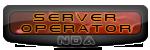 Server Operator