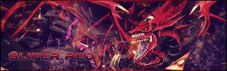 Slifer Rojo