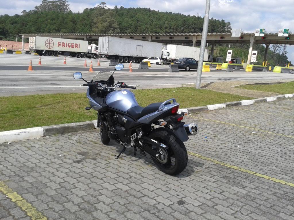 Novo na Suzuki 20130427_122240_zps615cfcd5
