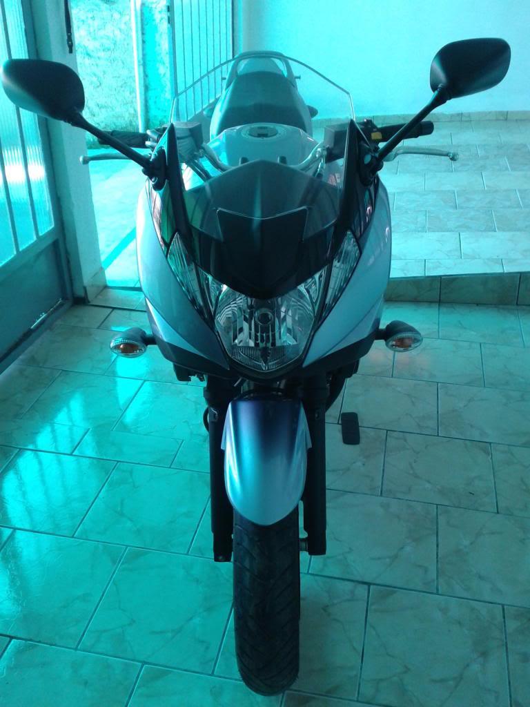 Novo na Suzuki 20130429_130551_zps11e25804