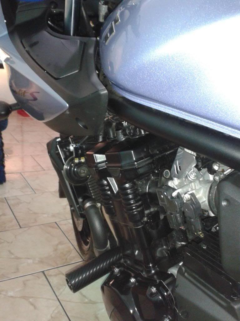 Novo na Suzuki 20130518_132457_zps170e1605
