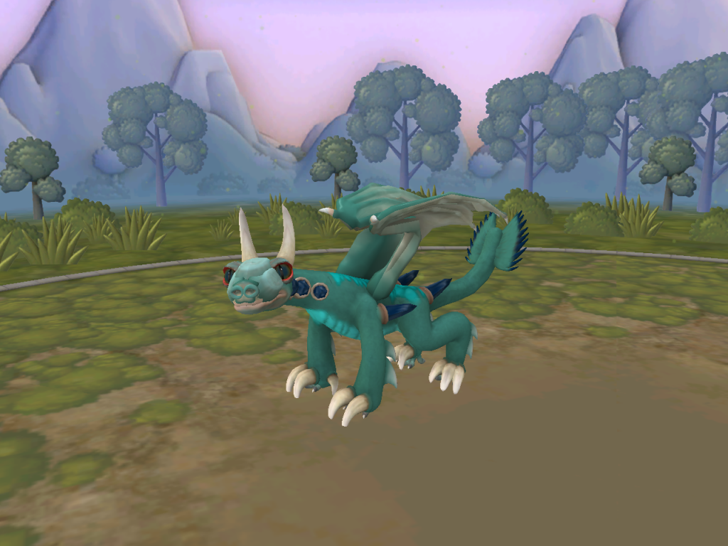 Dragon azul (ruby) CRE_DragonRubyAzul-103d5151_ful_zps80e41f2d