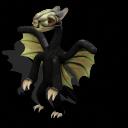2 dragones Furianocturna_zpsb0867148