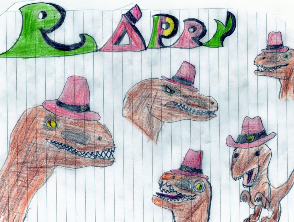 Rappy el Velociraptor (Tf2) Img007_zps6bbd3398