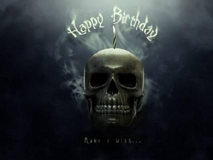 Happy Birthday Ocelot55! Happy-Metal-Birthday-skull-smoke-_zps4eeba733