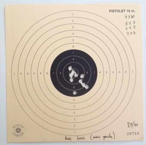 Avez vous déjà essayé de tirer avec l'autre main ? D8930C3B-B5AD-4782-88BA-263C3CB7DB65-5388-000003B300F21BB1_zps6244eb73