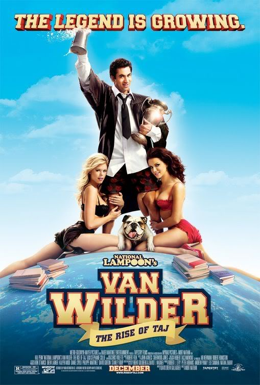 Van Wilder 2 UNRATED DVDRip XviD-DiAMOND  VanWilder2UNRATEDDVDRipXviD-DiAMOND