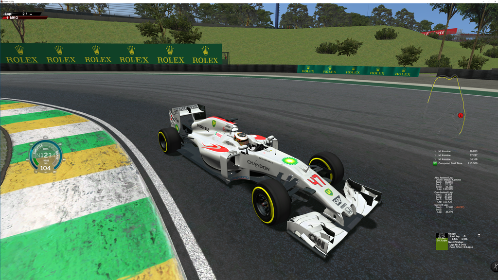 Updated Mclaren Honda Mp4-31 skins Enb2016_11_7_7_24_53_zpsuhgiq74v