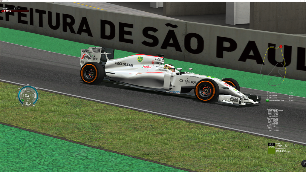 Updated Mclaren Honda Mp4-31 skins Enb2016_11_7_7_26_59_zpsqfisnj7d