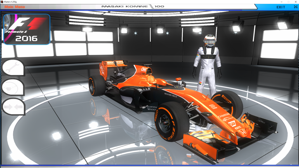 Updated Mclaren Honda Mp4-31 skins Enb2017_3_3_8_24_34_zpsw80zizde