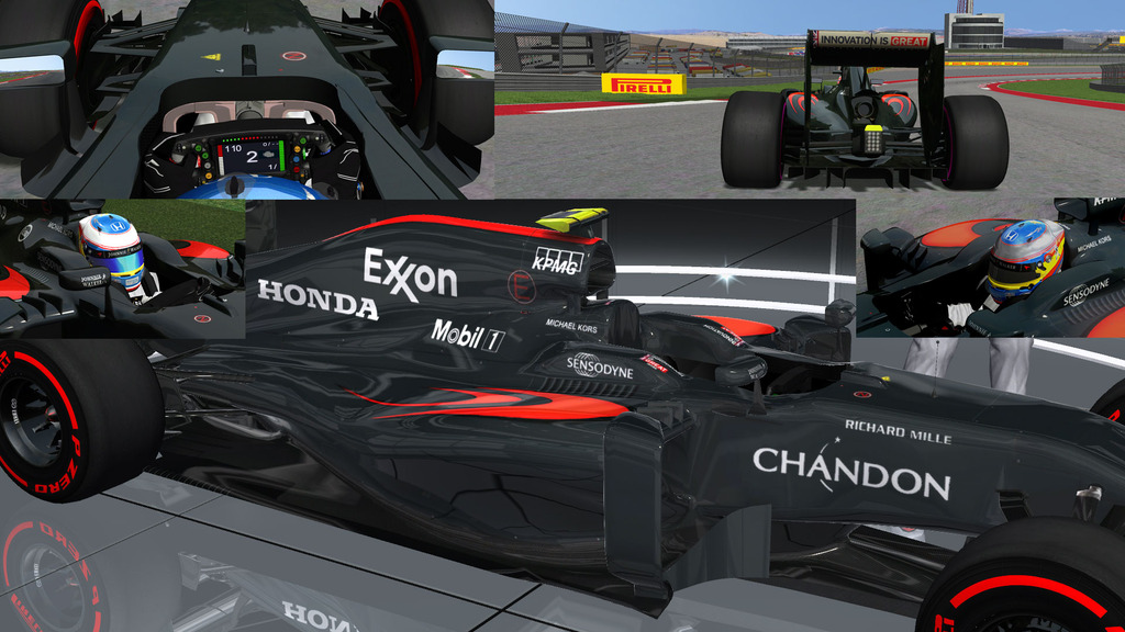 Updated Mclaren Honda Mp4-31 skins Usgp_update2_zpslagsqwwc