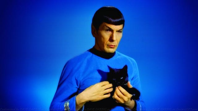 Dating Games (Reality dating show spoof) Spock2_zpspnayaac1