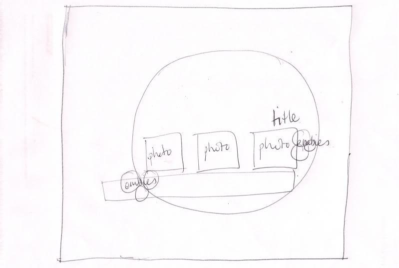 12th sept sketch Sc014e687b