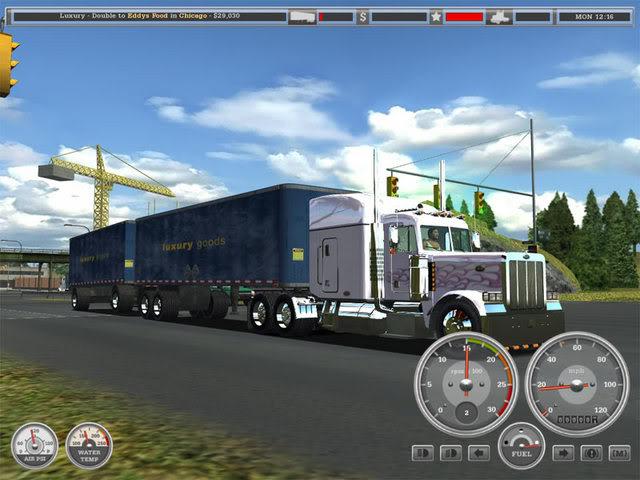 شغل محرك شاحنتك و انطلق مع wheels of steel american long haul 18-wheels-of-steel-haulin_17