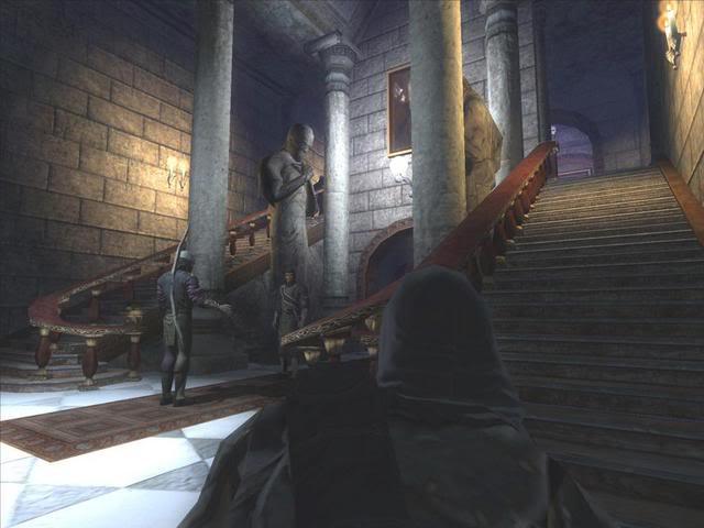 لعبة الرعب خرافية و رائعة Thief 3: Deadly Shadows 528587_20040504_screen004