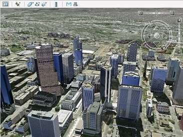 Google Earth 5 5yx7ocy