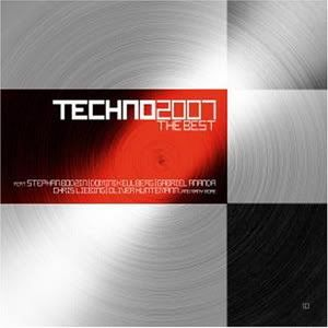 Techno 2007-the best (rapidshare) Techno_2007_the_best