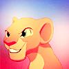 Le Roi Lion Th_32-2