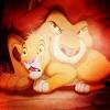 Le Roi Lion Th_50-1