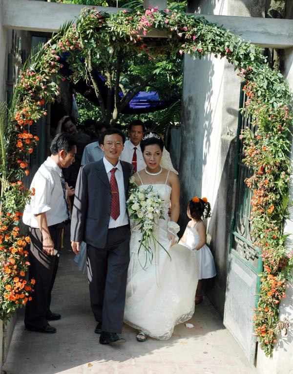 Túp lều Hương Tiêu  DSC_4844