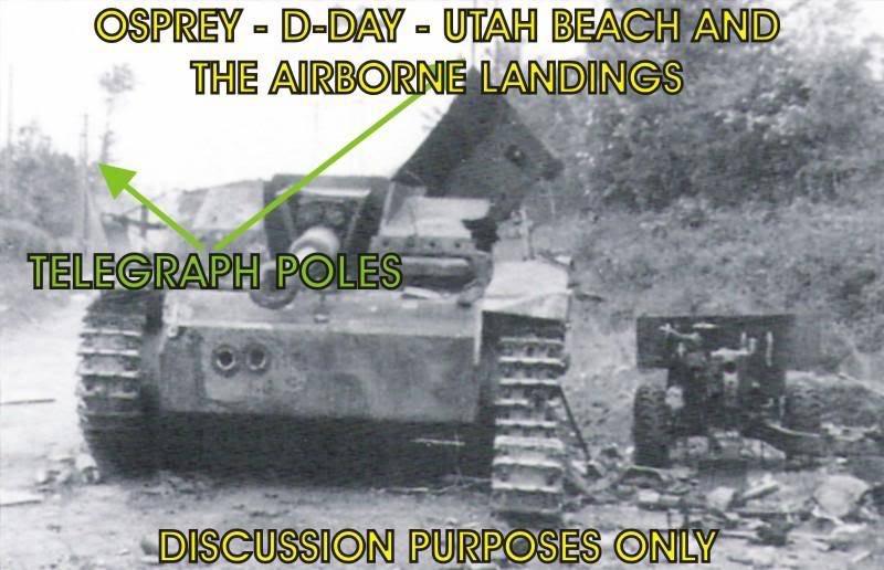 Que faire des canons après la guerre? - Page 3 PanzersCotentin-Take336