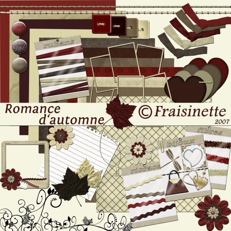 Un nouveau kit disponible maintenant en boutique.. Fraisinette-Romance-dautomne-pre-1