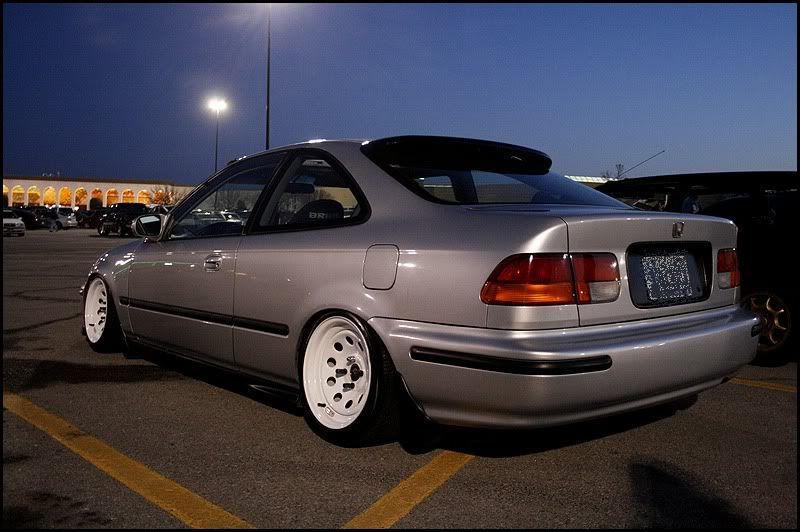 JDM Rides - Page 4 Thecoupe2