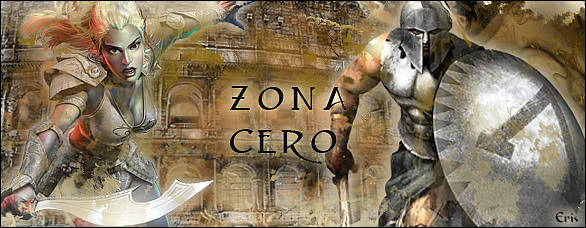 REGLAS DE TIEMPO ZonaCero