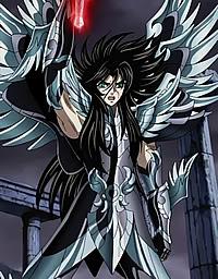 .: Hades Vs Pegaso :. (La revancha)  Hades-