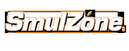 Smulzone