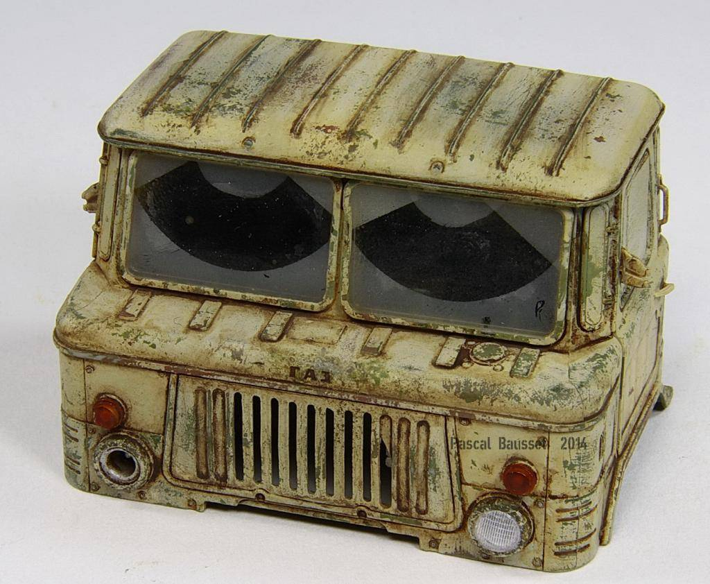 Pascal's GAZ 66 (Trumpeter 1/35) S_MG_0001_zps88c7ad93