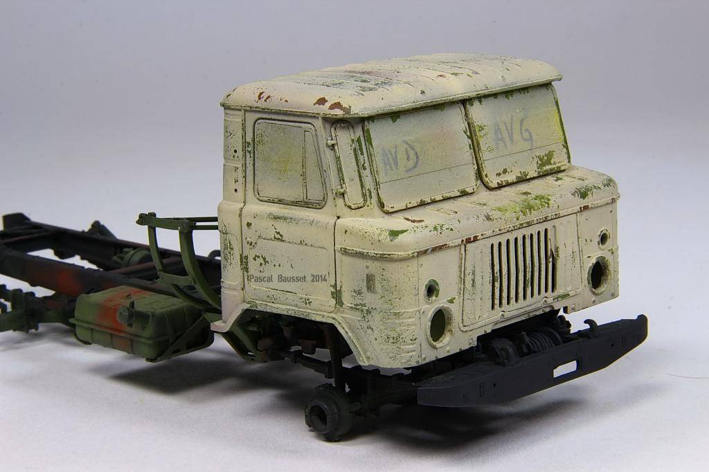 Pascal's GAZ 66 (Trumpeter 1/35) S_MG_1131_zpsad6eff16
