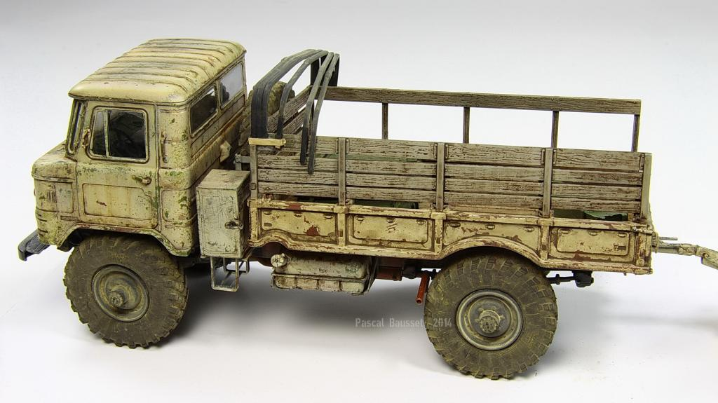 Pascal's GAZ 66 (Trumpeter 1/35) S_MG_1286_zpsee72f1fe