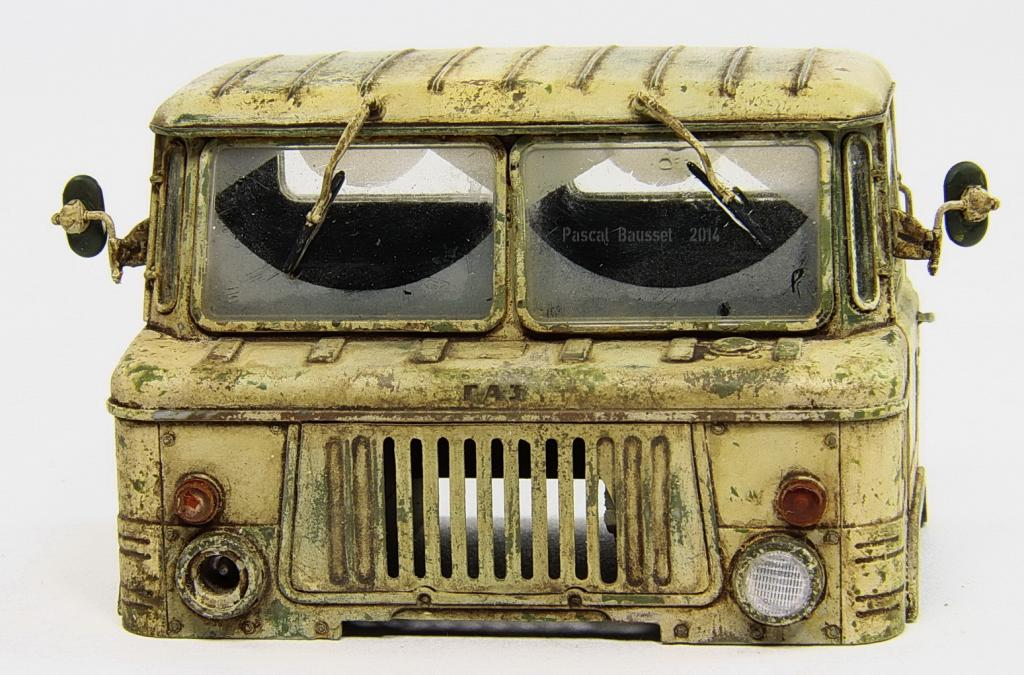 Pascal's GAZ 66 (Trumpeter 1/35) S_MG_1416_zps070a6f64