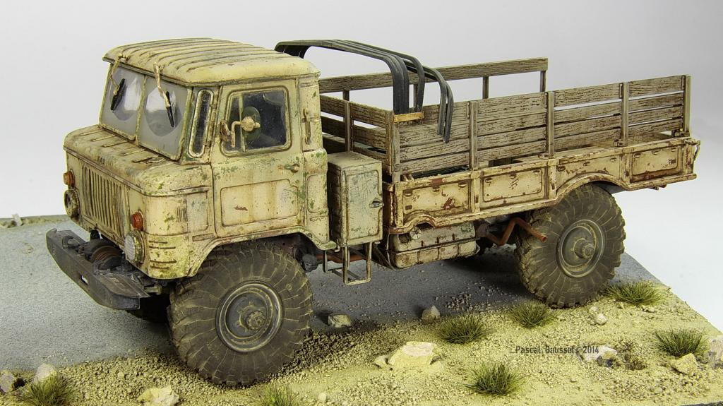 Pascal's GAZ 66 (Trumpeter 1/35) S_MG_1552_zpsed8416bf